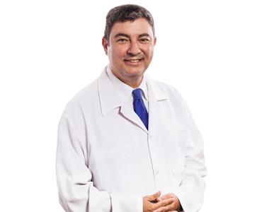 dr_valdir
