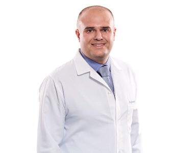 dr_gustavo